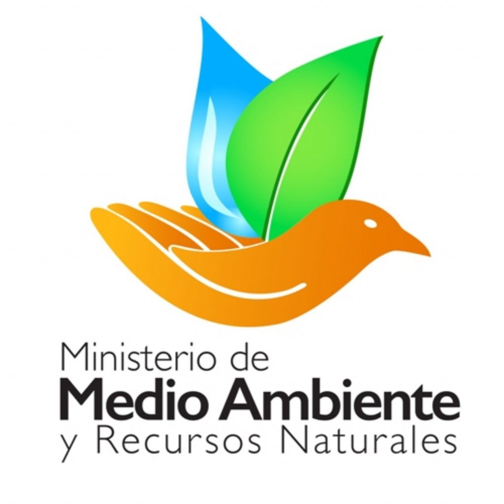 Portada de Manual sobre regulaciones de calidad ambiental